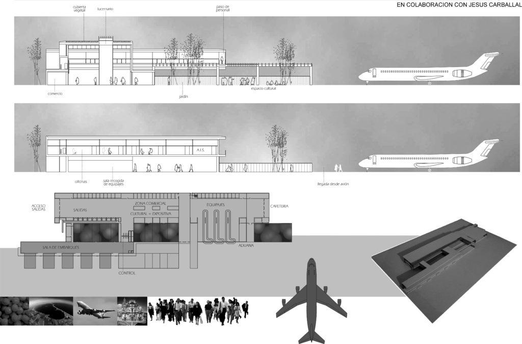 09-aeropuerto