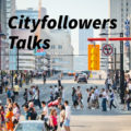 #reseñasFuctura I Cityfollowers Talks
