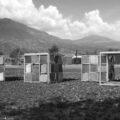 el cubo de Totora I Francisco Camino